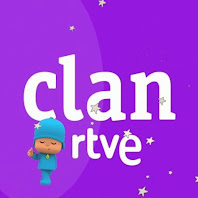Episodios de CLAN para ver online
