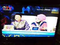 Service TV LG Tangerang