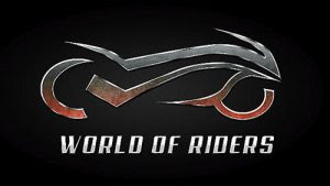 WOR World Of Riders MOD v1.54 Apk Terbaru