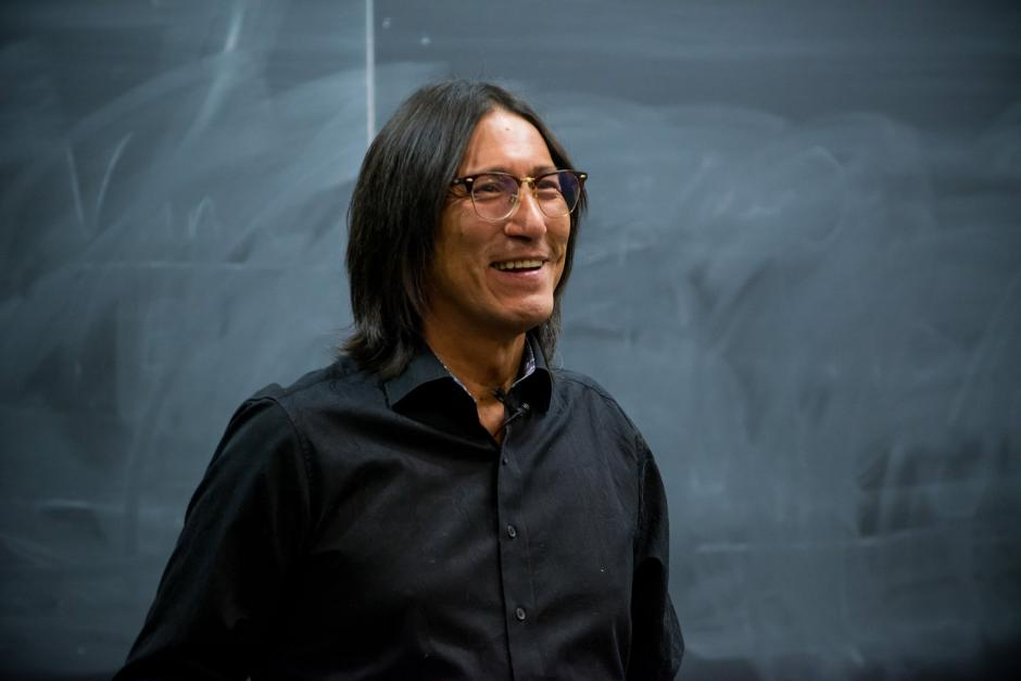 indian horse richard wagamese pdf