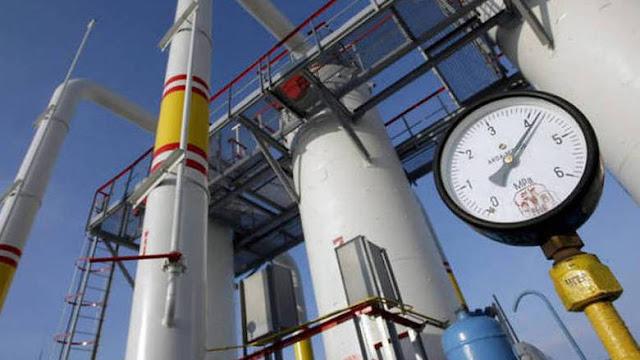 Θεσπρωτία: Όχι φοβικά σύνδρομα για το φυσικό αέριο στη Θεσπρωτία...