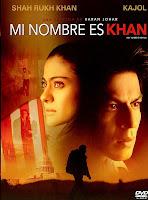 pelicula Mi Nombre Es Khan