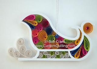 http://www.customquillingbydenise.com/