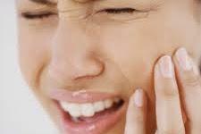 metode pengobatan sakit gigi secara tradisional dan cepat