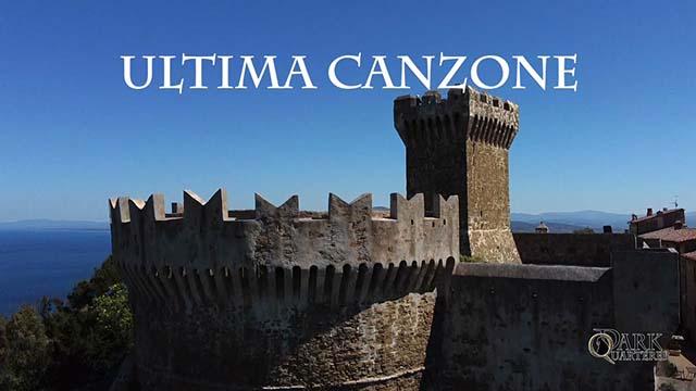 Ultima Canzone