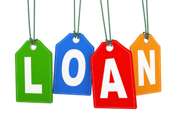 How to bad credit personal loan in UK Instant Decision Online
