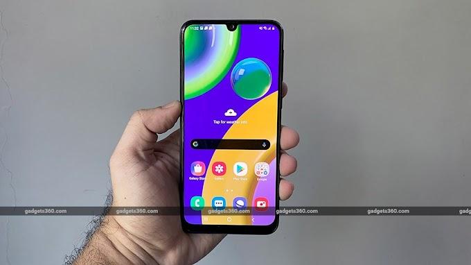 Realme Narzo 10, Samsung Galaxy M21, Redmi Note 9 Pro: 15,000 টকাত কিনিব পৰা কেইটামান ভাল স্মাৰ্টফোন (জুন 2020)