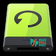 Super Backup And Restore Premium APK