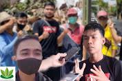 Stake Holder Dukung C3 Lakukan Pemberdayaan Sampah Di Lombok Tengah