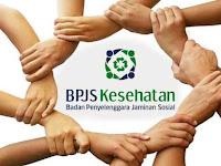 BPJS Kesehatan - Recruitment For Fresh Graduate Staff Batch I BPJS Kesehatan May 2016