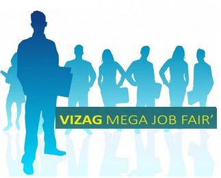 Job Mela in Vizag 2019 | Registration Link for Freshers