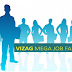 Job Mela in Vizag 2019 | Registration Link for Freshers