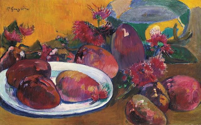 https://astilllifecollection.blogspot.com/2018/08/paul-gauguin-1848-1903-nature-morte.html