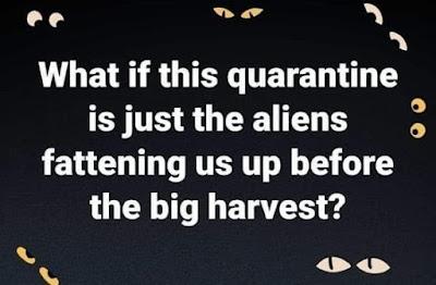 Could be true www,jokestotell.com