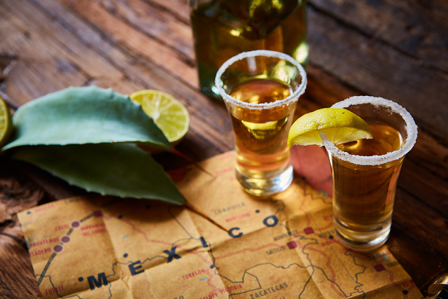 Lo que debes saber sobre el tequila