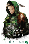 https://miss-page-turner.blogspot.com/2020/03/rezension-der-prinz-der-elfen-von-holly.html