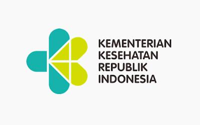 Formasi CPNS Kementerian Kesehatan Tahun 2021
