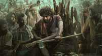 Pushpa Movie Download in Hindi 480p Filmyzilla