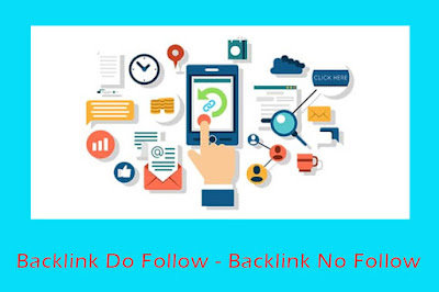backlink do follow