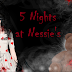 5 Nights at Nessie's #3