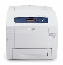 Xerox Color Qube 8870 Installer pilote Pour Windows et Mac OS