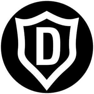 Domination Substratum Theme v17.0 [Patched] APK