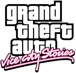 gta vice city stories psp android