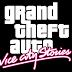 jeu psp : GTA vice city stories