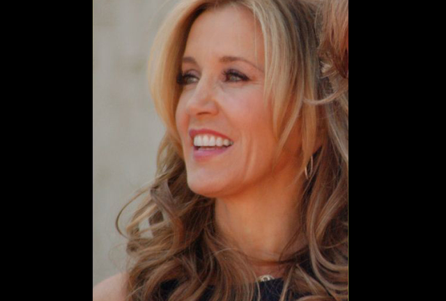 https://www.technologymagan.com/2019/03/Felicity-Huffman-arrested-for-desperate-housewives-accused-of-post-cheating.html