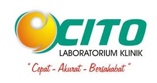 Laboratorium Klinik CITO