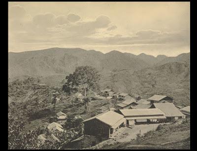 Tambang Batu Bara Ombilin, Tambang Tertua dan Satu-satunya di Bawah Tanah Indonesia