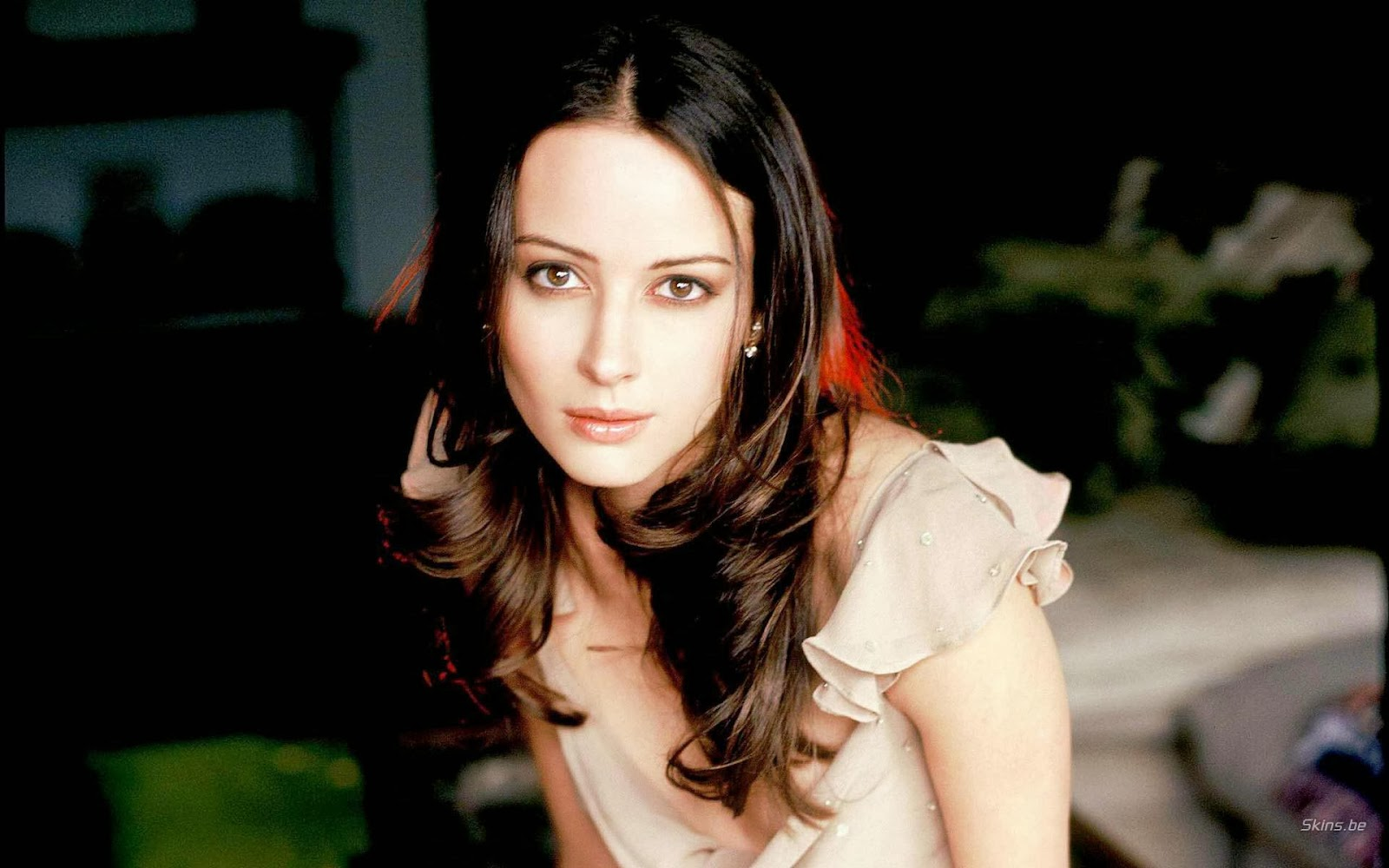 Amy Acker born December 5, 1976 (age 41) naked (39 fotos) Fappening, Instagram, swimsuit