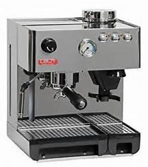 Lelit PL042EM Macchina Caffè Espresso recensione