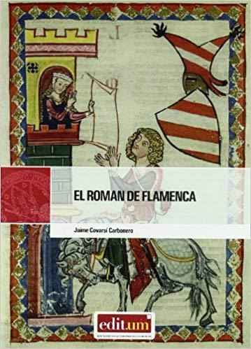 http://laantiguabiblos.blogspot.com/2019/06/el-roman-de-flamenca-jaime-covarsi.html