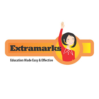 Study with Extramarks K12 Study Material RSS Feed TAAPSEE PANNU PHOTO GALLERY  | FILMIBEAT.COM  #EDUCRATSWEB 2020-07-18 filmibeat.com https://www.filmibeat.com/ph-big/2020/01/taapsee-pannu_157796321700.jpg