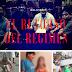 """BERZAIN: La lucha por la """"República de Bolivia Federal y Parlamentaria"""" comienza ahora"""