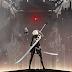 NieR Automata İndir – Full + DLC