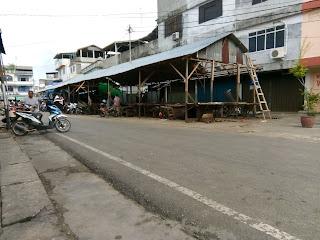Pasar lama tg.batu