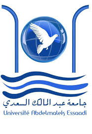 مباراة توظيف 02 متصرفين من الدرجة الثالثة و01 تقني من الدرجة الثالثة بجامعة عبد المالك السعدي الترشيح قبل 08 نونبر 2019