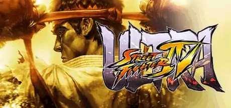 Ultra street fighter 4 repacked games under 10gb