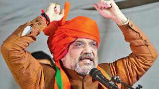 delhi-development-vote-modi-amit-shah