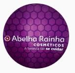 https://www.instagram.com/abelharainhaeetc/