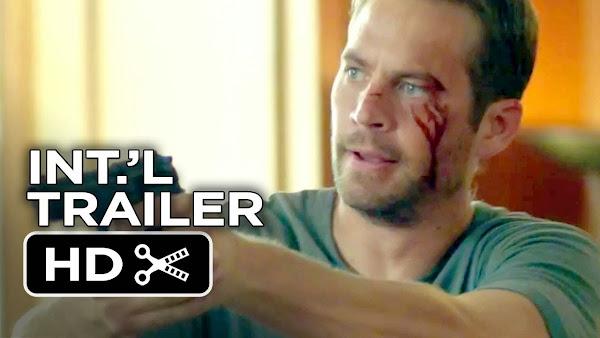 Screen Shot Of Movie Brick Mansions (2014) Full Theatrical Trailer HD At worldfree4u.com