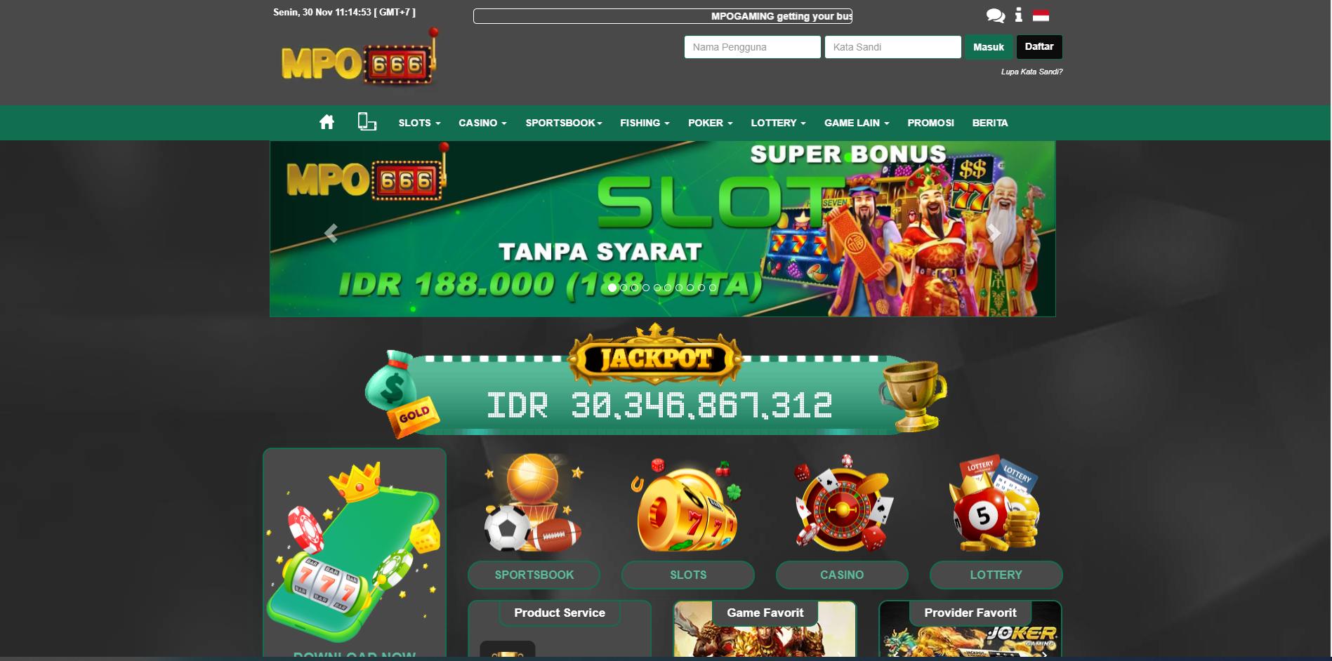 Mpo666 Situs Judi Mpo Welcome Bonus 200 Slot Indonesia Profile Full Press Coverage Forum