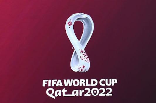 Qatar 2022 Qualifiers,Togolese Officials,Nigeria, Liberia Clash,