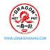 Loker Staff Kitchen dan Staff Floor di Dragon Hot Pot Semarang