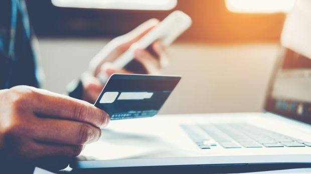 Adult Merchant Account An Innovative To Operate Your Business