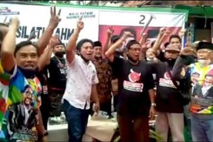 Viral Video 'Hancurkan Risma', Forkom LPMK Surabaya Sedih Dan Kecewa