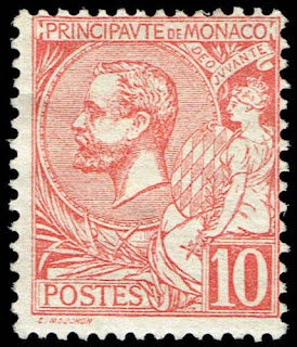 Monaco 1901 Prince Albert I 10.jpg