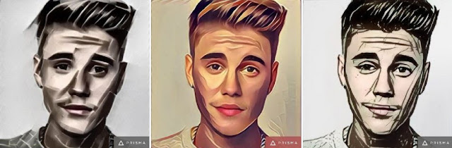 prisma-app-download